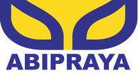 PT Brantas Abipraya (Persero) Buka Enam Lowongan Kerja