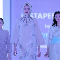 Launching Wardah Instaperfect (Deki Prayoga/Fimela.com)