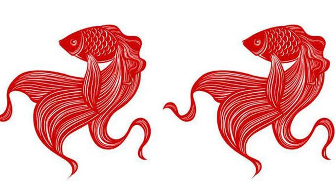 Download 9300 Gambar Lukisan Ikan Badut Terbaru