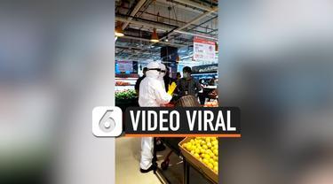 APD Supermarket Thumbnail