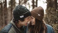 Ilustrasi pasangan romantis. Sumber foto: unsplash.com/Savs.