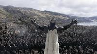 King Arthur: Legend of Sword. (highsnobiety.com)