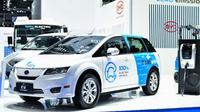 BYD e6 (Cleantechnica)