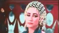 Suzzana film Sangkuriang (Youtube.com)