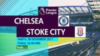 Premier League_Chelsea vs Stoke City (Bola.com/Adreanus Titus)