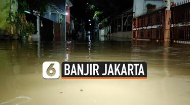banjir melayu thumbnail