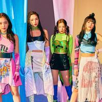 Yuk nyanyi bersama lewat lirik lagu Zimzalabim dari Red Velvet. (YouTube SM Entertainment)