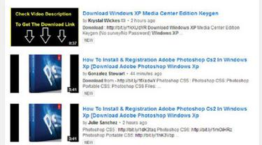 Serangan Malware Mulai Hantui Pengguna Windows XP