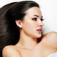 Ada tiga fase pertumbuhan rambut, dimulai dari terbentuknya rambut hingga rontok atau mati (Ilustrasi/wikipedia)