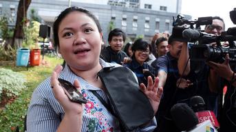 4 Kasus Olivia Nathania, Putri Nia Daniaty: Yang Terbaru Dugaan Penipuan Sebesar Rp 9,7 Miliar