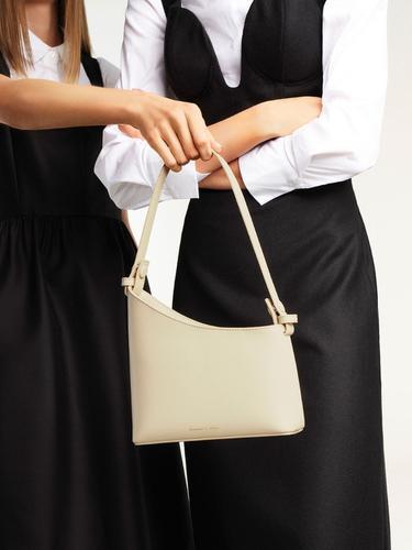 Gaya Fashion Ikonis dari 3 Negara yang Bisa Jadi Inspirasi OOTDmu - Fashion  Fimela.com