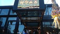 Restoran NOAA