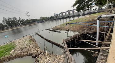 Atasi Kekeringan, Pemda Tangerang Minta BPPT Buat Hujan Buatan