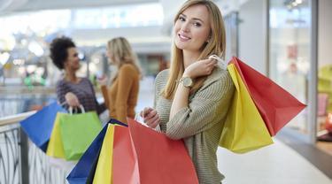 Trik Penjualan agar Konsumen Belanja Diluar Kebutuhan