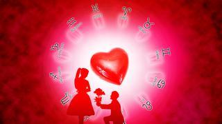Mitos Cinta Terbaru Berita Foto Video Fimela Com