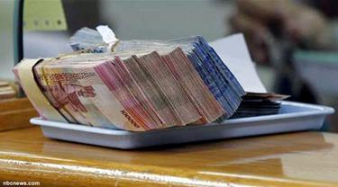 rupiah-kredit130712b.jpg