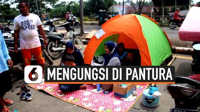 thumbnail pengungsi pantura