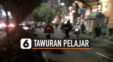 TV Tawuran