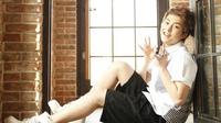 Xiumin menghapus akun media sosial miliknya, diduga akibat kecewa dengan kabar Tao hengkang dari EXO. Benarkah itu?