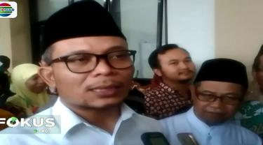 Menteri Tenaga Kerja Hanif Dhakiri menyatakan masih berkoordinasi dengan KBRI (Kedutaan Besar Republik Indonesia) di London, Inggris, yang menangani langsung kasus Parinah.