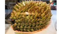 Pesanan Online Kue Durian Wanita Ini Tak Sesuai Ekspetasi, Sungguh Mengecewakan (sumber: Worldofbuzz)