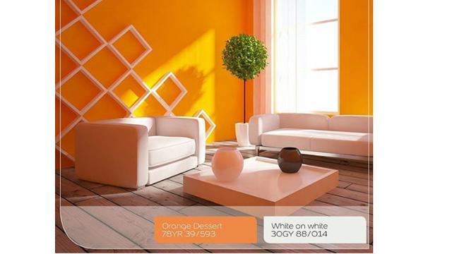 Menyulap Ruang Tamu Yang Sederhana Jadi Luar Biasa Untuk Lebaran Lifestyle Liputan6 Com