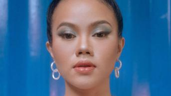 Lirik Lagu Tak Kuduga dari Yura Yunita dan Erwin Gutawa, Hit Lawas Sang Diva Ruth Sahanaya