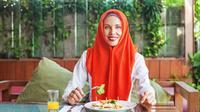 Salah Memilih Menu Sahur Selama Puasa Ramadan Berbahaya untuk Tubuh (Ilustrasi/iStockphoto)