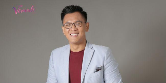 Danar Gumilang/Ade Irawan/Kapanlagi.com