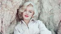 Rambut ala Marilyn Monroe akan jadi tren di 2019. (dok.Instagram @marilyn.m_mrs.perfect/https://www.instagram.com/p/BrvaqCJFv2C/Henry
