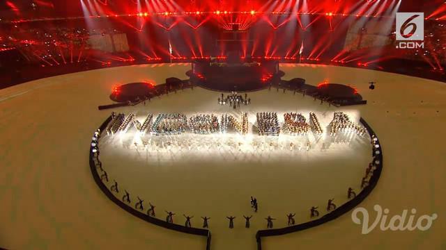Pencapaian Indonesia di Asian Games 2018 di luar dugaan. Prestasi yang tertoreh menumbuhkan asa akan kebangkitan Indonesia dalam bidang olahraga di pentas dunia.
