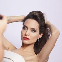 Photo via Vogue Paris