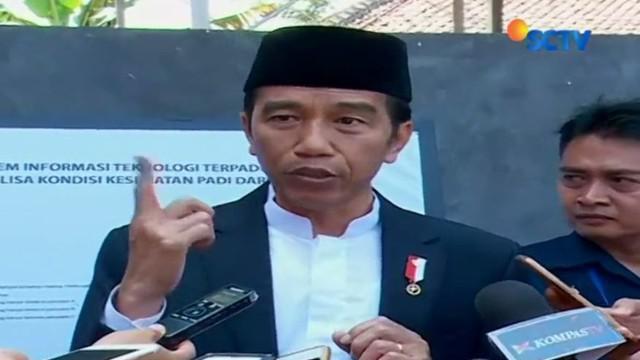 Perhelatan SEA Games ke-29 di Kuala Lumpur menorehkan prestasi terburuk sejak Indonesia ambil bagian di ajang dua tahunan tersebut.