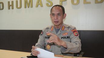 Brimob yang Gugur Usai Baku Tembak di Kiwirok Papua Akan Dimakamkan di Aceh