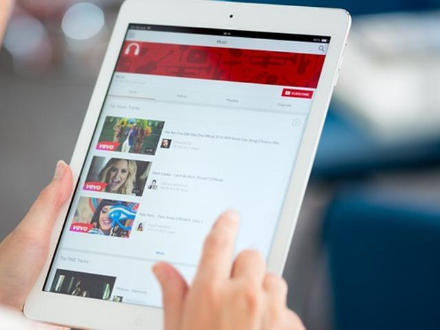Cara Upload Video Ke Youtube Dan Tips Mengelolanya Agar Menghasilkan Uang Tekno Liputan6 Com