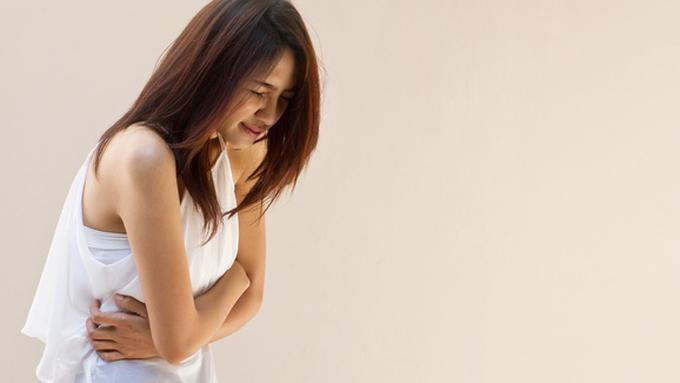 Jangan Panik Dulu 7 Kondisi Aneh Saat Haid Ini Sebenarnya Normal