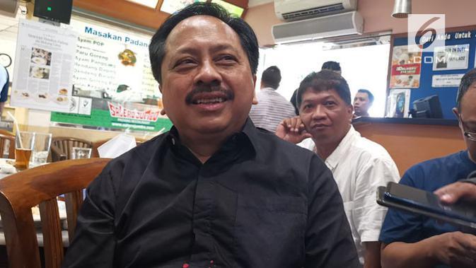 FREN Smartfren Masih Nego Tarif Sewa Infrastruktur Jaringan MRT - Tekno Liputan6.com