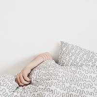 Sulit tidur ataupun tidur yang tak berkualitas bisa disebabkan oleh faktor-faktor berikut ini. (Foto: unsplash.com)