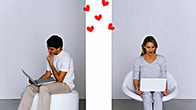 Dating platforms germany