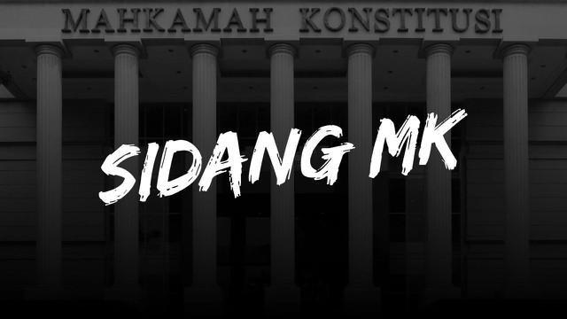 Ketua Mahkamah Konstitusi (MK) Anwar Usman memastikan, putusan sengketa perselisihan hasil pemilihan umum (PHPU) 2019 akan sesuai jadwal yakni paling lambat 28 Juni 2019.