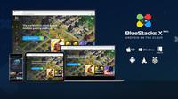 Bluestacks X resmi diluncurkan, gamer bisa main gim Android di browser. (Doc: Bluestacks)