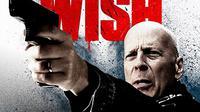 Death Wish (IMDb/ MGM - Paramount)