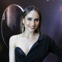 Preskon Film Mati Anak (Daniel Kampua/Fimela.com)
