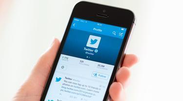 2 Cara Menghapus Kicauan Lama di Twitter, Anti Ribet ...