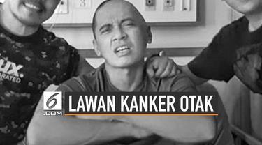 Kabar duka datang dari Agung Hercules pada Kamis (1/8) pukul 16.00 WIB di RS Dharmais, Jakarta. Pria bernama asli Agung Santoso ini menghembuskan napas terakhir di usia 42 tahun.