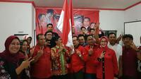 Bupati terpilih Kabupaten Cirebon versi real count, Sunjaya Purwadi menyampaikan ucapan terima kasih kepada seluruh masyarakat Kabupaten Cirebon (Istimewa)