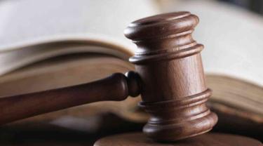 ICJR Ungkap Kejanggalan Vonis Korban Perkosaan Terkait Aborsi di Jambi