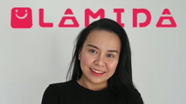 Supporting Women's Empowerment, Lamida is Targeting the Indonesian