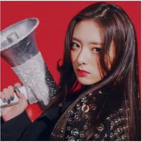 Karena Jungkook dan hal ini, fans cemburu dengan member ITZY (Foto: Allkpop)