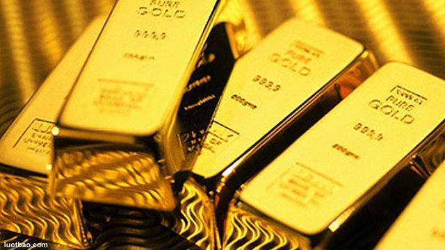 Investasi Emas Dengan Uang Pas Pasan Bisa Kok Bisnis Liputan6com